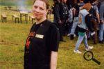 Taufe » 1998 » 22