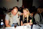 Kohltour » 2001 » 10