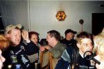 Kohltour » 2001 » 12