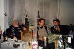 Kohltour » 2001 » 14