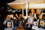 Sommerparty » 2001 » 21