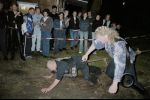 Sommerparty » 2002 » 26