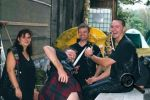 Sommerparty » 2002 » 40