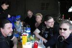 Malchin » 2005 » Jäger » 09