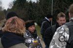 Kohltour » 2006 » 23
