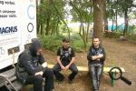 Sommerparty » 2008 » Lenz » 08