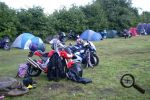 Sommerparty » 2008 » Lenz » 128