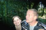 Sommerparty » 2008 » Lenz » 50