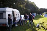 Sommerparty » 2008 » Lenz » 56