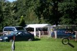 Sommerparty » 2008 » Lenz » 57