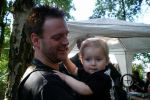 Sommerparty » 2008 » Lenz » 58
