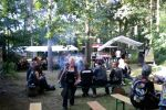 Sommerparty » 2008 » Lenz » 61