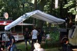 Sommerparty » 2008 » Lenz » 63