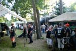 Sommerparty » 2008 » Lenz » 65