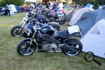 Sommerparty » 2008 » Lenz » 74