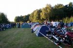 Sommerparty » 2008 » Lenz » 80