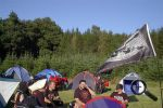 Sommerparty » 2009 » Ralf » 07