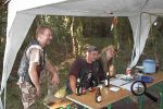 Sommerparty » 2009 » Ralf » 08
