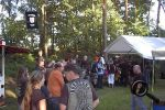 Sommerparty » 2009 » Ralf » 10