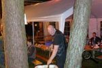 Sommerparty » 2010 » Ralf » Do » 05