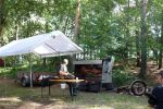 Sommerparty » 2010 » Ralf » Sa » 01