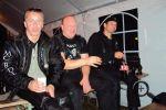 Sommerparty » 2010 » üffi » 07