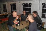 Sommerparty » Donnerstag » Wülle » 2012 » 03