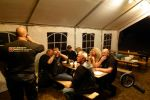 Sommerparty » 2014 » Donnerstag » 015
