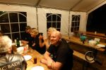 Sommerparty » 2014 » Donnerstag » 016