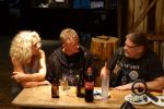 Sommerparty » 2014 » Donnerstag » 032