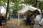Sommerparty » 2014 » Samstag » 018
