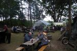 Sommerparty » 2014 » Samstag » 020