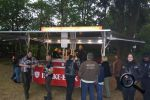 Sommerparty » 2014 » Samstag » 024