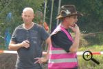 Sommerparty » 2015 » 013