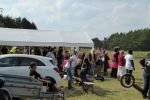 Sommerparty » 2015 » 025