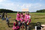 Sommerparty » 2015 » 032