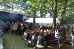Sommerparty » 2015 » 047