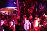Sommerparty » 2015 » 065